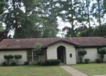 Foreclosed Home in El Dorado 71730 MARILYNN ST - Property ID: 4030640241