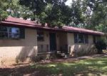 Foreclosed Home in Van Buren 72956 N 28TH ST - Property ID: 4030642439