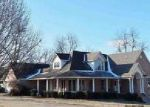 Foreclosed Home in Jonesboro 72401 ALABAMA RD - Property ID: 4030656906
