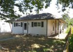 Foreclosed Home in Princeton 95970 STATE HIGHWAY 45 - Property ID: 4030672664