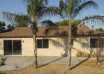 Foreclosed Home in Colton 92324 MICHIGAN ST - Property ID: 4030677476