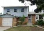 Foreclosed Home in Colorado Springs 80911 HUNTERS RUN - Property ID: 4030686230