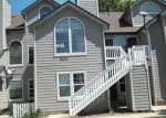 Foreclosed Home in Littleton 80128 S UPHAM WAY - Property ID: 4030691943
