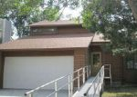 Foreclosed Home in Colorado Springs 80920 THUNDERCLOUD DR - Property ID: 4030704638