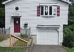 Foreclosed Home in New Britain 06052 COLT ST - Property ID: 4030720400