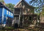 Foreclosed Home in New Haven 06511 BASSETT ST - Property ID: 4030721271