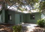 Foreclosed Home in Palm Coast 32164 WESTFORD LN - Property ID: 4030743165