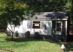 Foreclosed Home in Atlanta 30344 IVYDALE ST - Property ID: 4030791797