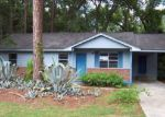 Foreclosed Home in Tifton 31794 SUNNYBROOK AVE - Property ID: 4030792218