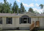 Foreclosed Home in Augusta 30906 MCNUTT RD - Property ID: 4030798809
