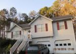 Foreclosed Home in Douglasville 30134 BLAKE DR - Property ID: 4030802744