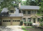 Foreclosed Home in Lilburn 30047 SAYBROOK CIR NW - Property ID: 4030803168