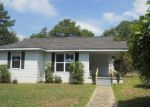 Foreclosed Home in Dublin 31021 WOODROW AVE - Property ID: 4030806235