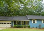 Foreclosed Home in Mcdonough 30252 WINSTON DR - Property ID: 4030811500