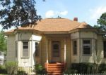 Foreclosed Home in Savannah 31404 ALASKA ST - Property ID: 4030830327