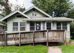 Foreclosed Home in Des Moines 50314 WASHINGTON AVE - Property ID: 4030833392