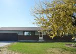 Foreclosed Home in Idaho Falls 83402 S BELLIN RD - Property ID: 4030837334