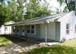 Foreclosed Home in Champaign 61821 JOANNE LN - Property ID: 4030843924