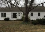 Foreclosed Home in Belleville 62226 N 48TH ST - Property ID: 4030848287
