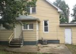Foreclosed Home in Canton 61520 E BIRCH ST - Property ID: 4030850479