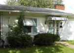 Foreclosed Home in Wood River 62095 PROSPECT ST - Property ID: 4030853543