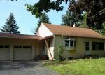 Foreclosed Home in Rockford 61102 S MAIN ST - Property ID: 4030861425