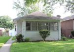 Foreclosed Home in Kankakee 60901 W STATION ST - Property ID: 4030870625