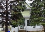 Foreclosed Home in Rockford 61104 16TH AVE - Property ID: 4030874567
