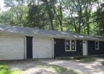 Foreclosed Home in Rome City 46784 E TIMBER TRCE - Property ID: 4030884197