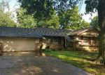 Foreclosed Home in Wichita 67212 N VALLEYVIEW ST - Property ID: 4030919232
