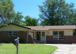 Foreclosed Home in Wichita 67220 FAIRMOUNT ST - Property ID: 4030921879