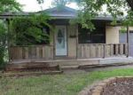 Foreclosed Home in Derby 67037 N GEORGIE AVE - Property ID: 4030928434