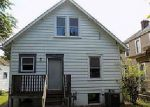 Foreclosed Home in Louisville 40210 DUMESNIL ST - Property ID: 4030934570