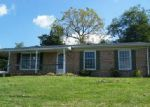 Foreclosed Home in Frankfort 40601 OWENTON RD - Property ID: 4030948590