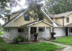 Foreclosed Home in Gonzales 70737 BAYOU NARCISSE RD - Property ID: 4030954272