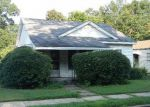 Foreclosed Home in Minden 71055 BUCHANAN ST - Property ID: 4030965222