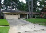 Foreclosed Home in Shreveport 71108 FROSTWOOD DR - Property ID: 4030968737