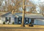 Foreclosed Home in Feeding Hills 1030 CARMEN AVE - Property ID: 4030974872
