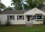 Foreclosed Home in Chicopee 1020 KEDDY BLVD - Property ID: 4030975296