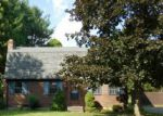 Foreclosed Home in Westfield 1085 WOODBRIDGE LN - Property ID: 4030976618