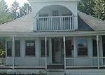 Foreclosed Home in Leominster 01453 WILLOW ST - Property ID: 4030977940