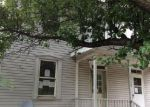 Foreclosed Home in Knoxville 21758 SANDYHOOK RD - Property ID: 4030978366