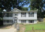 Foreclosed Home in Capitol Heights 20743 ABEL AVE - Property ID: 4030993700