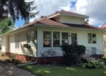 Foreclosed Home in Kingston 48741 RIVER ST - Property ID: 4031008592