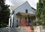 Foreclosed Home in Grand Rapids 49504 BROADWAY AVE NW - Property ID: 4031023476