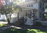 Foreclosed Home in Fremont 49412 E DAYTON ST - Property ID: 4031040111