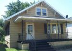 Foreclosed Home in Escanaba 49829 LUDINGTON ST - Property ID: 4031044503