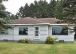 Foreclosed Home in Iron River 49935 US HIGHWAY 2 - Property ID: 4031046695