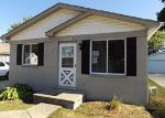 Foreclosed Home in Roseville 48066 VOILAND ST - Property ID: 4031049314