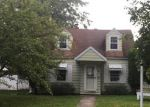 Foreclosed Home in Hibbing 55746 3RD AVE W - Property ID: 4031053705